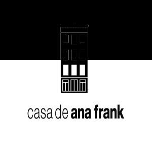 Casaanafrank