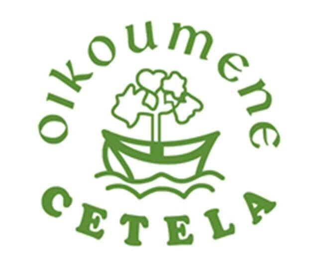 Oikoumene Cetela