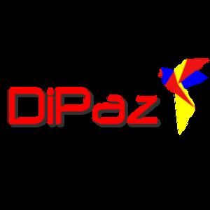 Dipaz