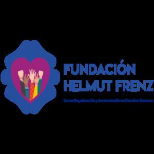 Fundacionhelmutfrenz
