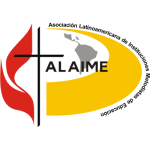 Logo ALAIME